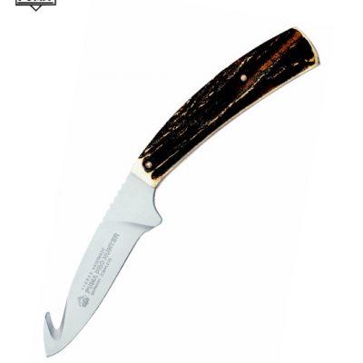 Nož Puma Pro Hunter