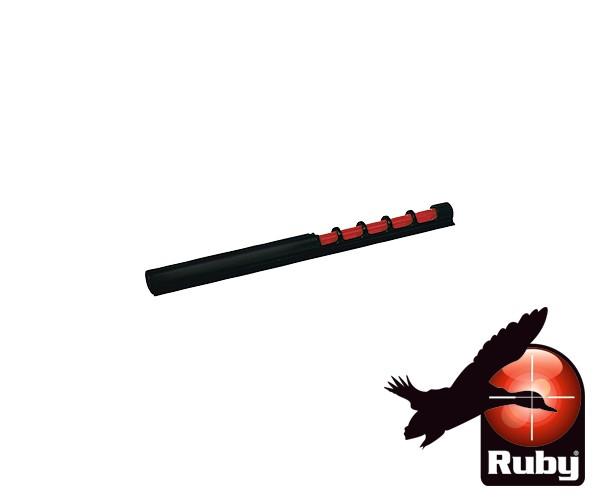 Svjetleći nišan Roc Import Ruby orange 71mm
