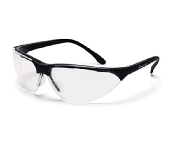 Naočale za pucanje Roc Import