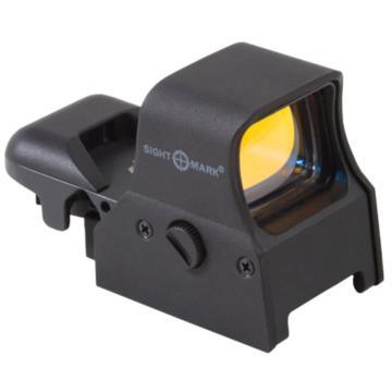 Crvena točka SightMark Ultra Shot