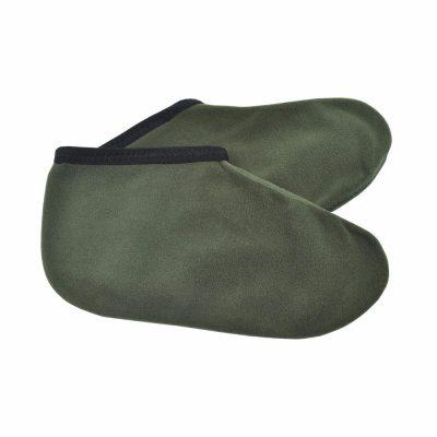 Čarape-navlake Le Chameau
