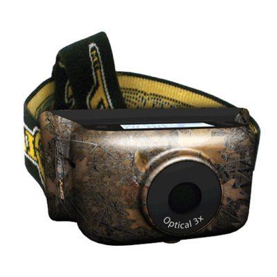 Spy Point video kamera za lov  i šport SC-Z9