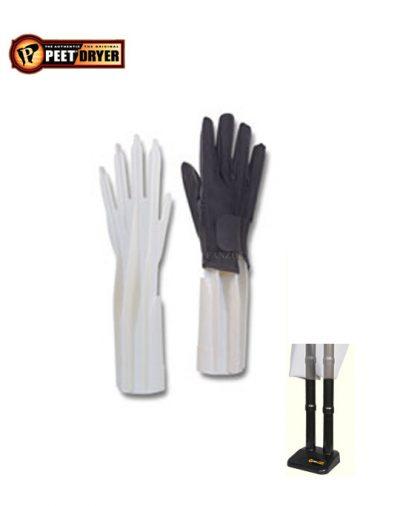 Sušilo za rukavice PEET Dryer
