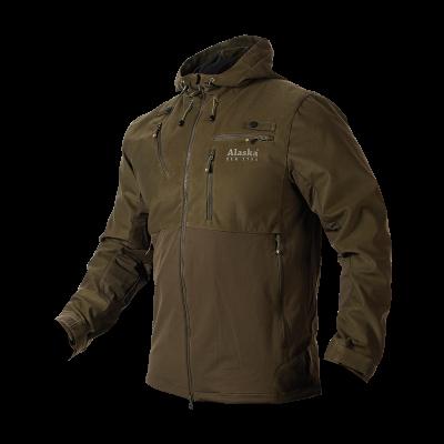 Alaska Vapor jakna