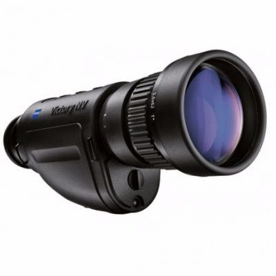 Nightvision Victory NV 5.6 x 62 T*