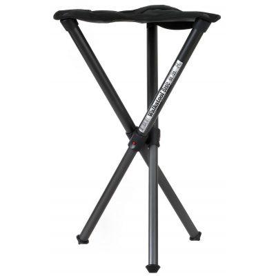Teleskopska Stolica Walkstool basic 60