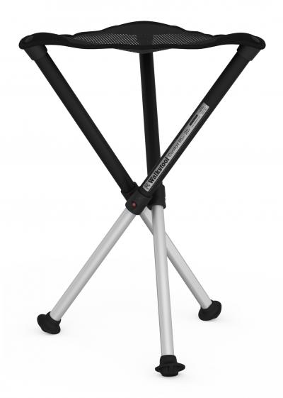 Teleskopska stolica Walkstool comfort XXL 65