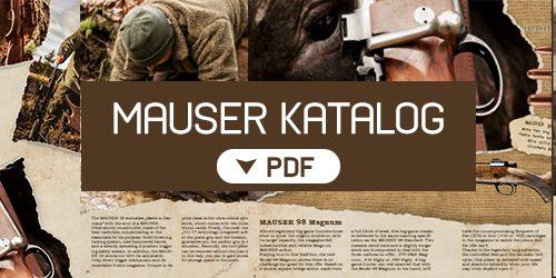 mauser_katalog